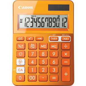 Калькулятор Canon LS-123K-MOR