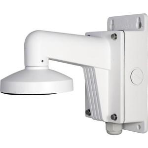 Кронштейн для IP-видеокамер Hikvision DS-1273ZJ-130B