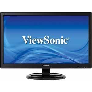 Монитор ViewSonic VA2265SH