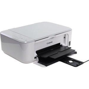 МФУ Canon Pixma MG3640 white