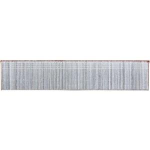 Гвоздь Fubag 40мм 1.05х1.25 5000шт (140103) инвертор fubag in 196