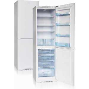 Холодильник Бирюса 129 S