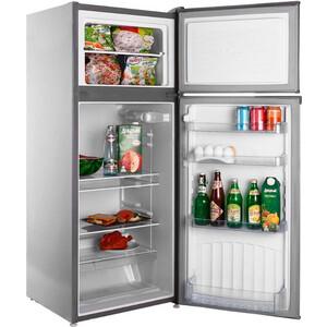 Холодильник Nord NRT 141 332 от ТЕХПОРТ