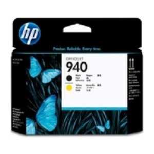 Печатающая головка HP C4900A hp ce410xd