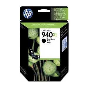 Фотография товара картридж HP C4906AE (46448)