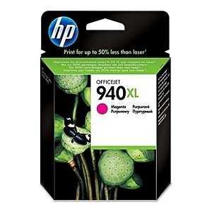 Картридж HP C4908AE