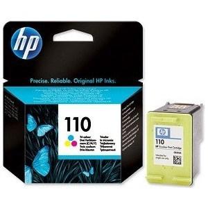 HP CB304AE original projector lamp 310 6896 725 10046 for 5100mp projectors