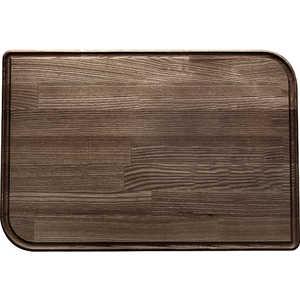 Разделочная доска Legnoart Венге (002.040701.024) доска разделочная legnoart gourmet 37 28 4 см