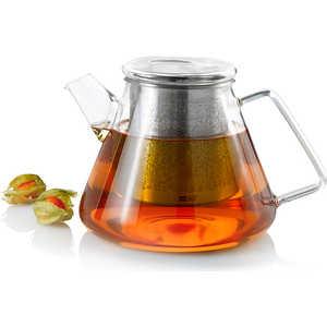 Заварочный чайник с ситечком AdHoc (010.050201.001)
