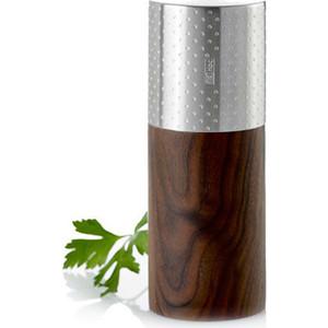 Мельница для соли и перца AdHoc Goliath Dots S (010.070800.046)