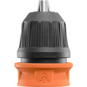 Быстросъемный патрон AEG BSB 18CBL-CK (430925) aeg ht 5650