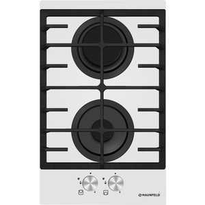 Газовая варочная панель MAUNFELD MGHG.32.15W варочная панель maunfeld mghg 64 17id
