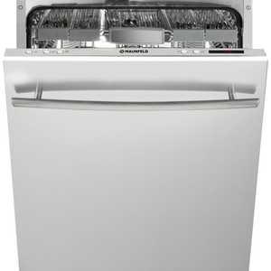 Встраиваемая посудомоечная машина MAUNFELD MLP-08 iN