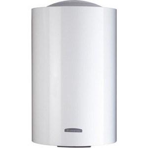 Электрический накопительный водонагреватель Ariston ARI 200 VERT 530 THER MO