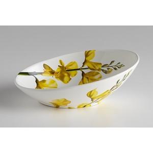 Салатник Ceramiche Viva Лето (CV2-43239-AL)
