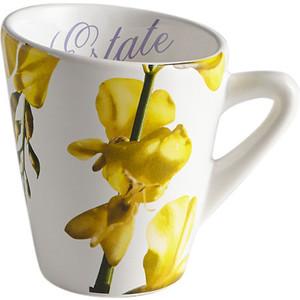 Кружка Ceramiche Viva Лето (CV2-4342-AL)
