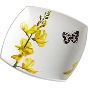 Тарелка суповая Ceramiche Viva Лето (CV2-4348.1-AL)