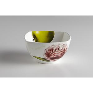 �������� ����� Ceramiche Viva ������ � ������� (CV2-48137-AL)