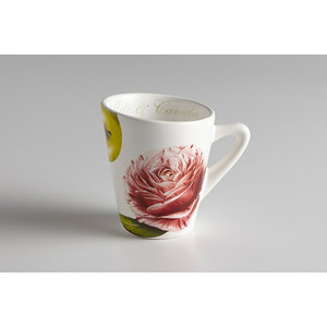 ������ Ceramiche Viva ������ � ������� (CV2-4842-AL)