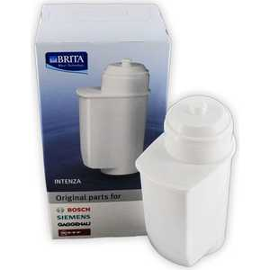 Аксессуар Bosch Фильтр для кофемашин TCZ7003/TZ70003 (575491)