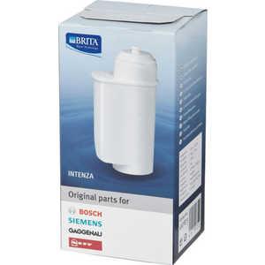 Аксессуар Bosch Набор фильтров для кофемашин TCZ 7003,4 штуки (576335)