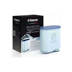 Аксессуар Philips Фильтр для воды и против накипи Philips Saeco AquaClean (CA6903/00)
