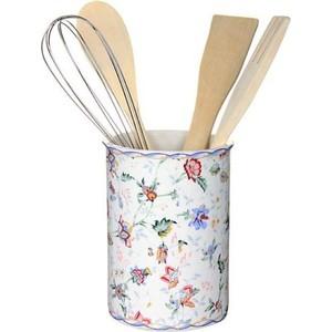 купить Подставка для кухонных принадлежностей Imari Букингем (IM55002-A218AL) по цене 636.5 рублей