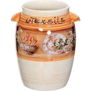 Подставка для кухонных принадлежностей LCS Кантри (LCS676MESPR-AL)