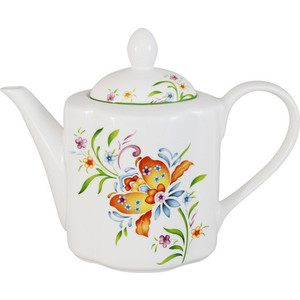 Заварочный чайник Imari Аквитания (IMA0018AB-DA2099AL)