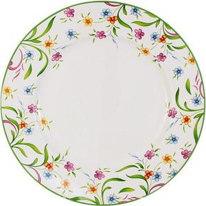 Тарелка обеденная Imari Аквитания (IMA0180H-DA2099AL)