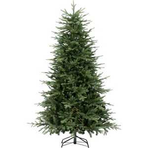 Елка искусственная Royal Christmas Auckland 821120 (120 см)
