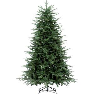 Елка искусственная Royal Christmas Auckland 821150 (150 см)