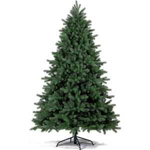 Елка искусственная Royal Christmas Georgia 290120 (120 см)
