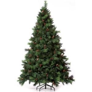 Елка искусственная Royal Christmas Phoenix 38240 (240 см)