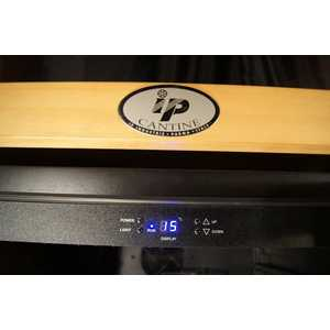 Винный шкаф IP Industrie CEXP 45 VU от ТЕХПОРТ