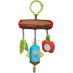 Фотография товара подвесная игрушка Tiny love Подвесная игрушка Лес (1110801110) (466857)