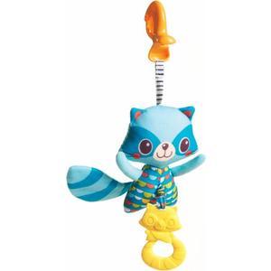 Развивающая игрушка Tiny love Енот 1112601110 (505)