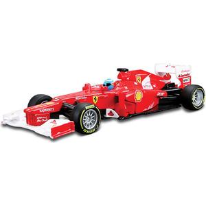 Машинка Bburago Формула-1 (18-41215 )