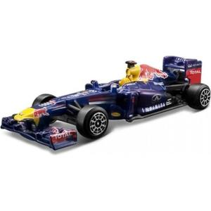������� ����� Bburago �������-1 ������� 2012 Red Bull D-C RB9 ������ (18-38011)