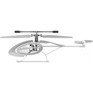 Вертолёт Silverlit 4-х канальный Феникс ИК (84730S) опрыскиватель ik alkalines s 9