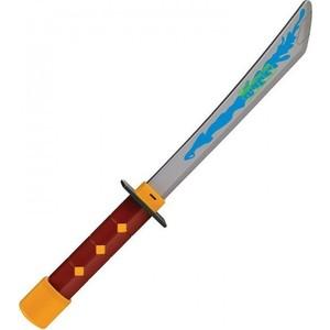 Игровой набор Playmates Водяное оружие Черепашки-ниндзя (92260)