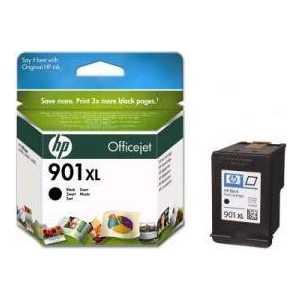 Картридж HP CC654AE чернильный картридж hp 901xl cc654ae black