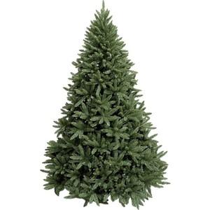 Елка искусственная Royal Christmas Washington 230180 (180 см)