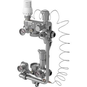 цена на Узел смесительный ROYAL Thermo Royal MiX без насоса (RTE 14180)