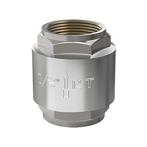 "Клапан ROYAL Thermo Optimal обратный 3/4"" (RTO 07033)"
