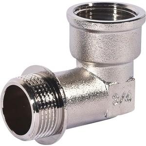 Угольник ROYAL Thermo гайка-штуцер 1 1/4 (RTO 09004) клапан royal thermo optimal обратный 2 rto 07037