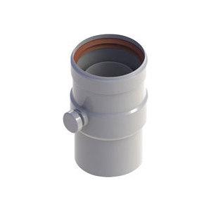 Конденсатоотводчик ROYAL Thermo вертикальный d80 элемент royal thermo удлиннительный d80 1000 мм