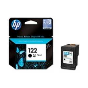 Картридж HP CH561HE for hp 122 black ink cartridge for hp 122 xl deskjet 1000 1050 2000 2050 3000 3050a 3052a printer