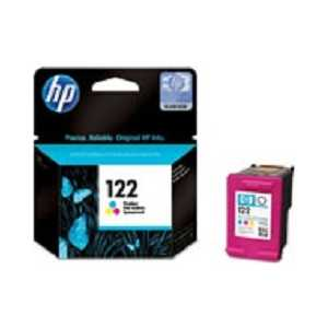 Фотография товара картридж HP CH562HE (46748)