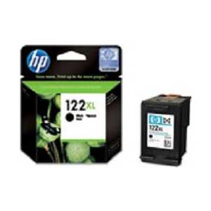 Картридж HP CH563HE for hp 122 black ink cartridge for hp 122 xl deskjet 1000 1050 2000 2050 3000 3050a 3052a printer